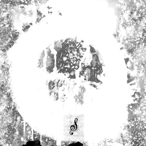 Syncopix - Change My View  (2020)