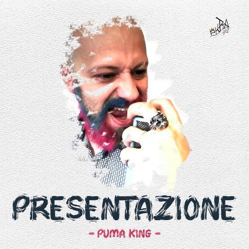 Puma King - Fuori Ora  (2020)