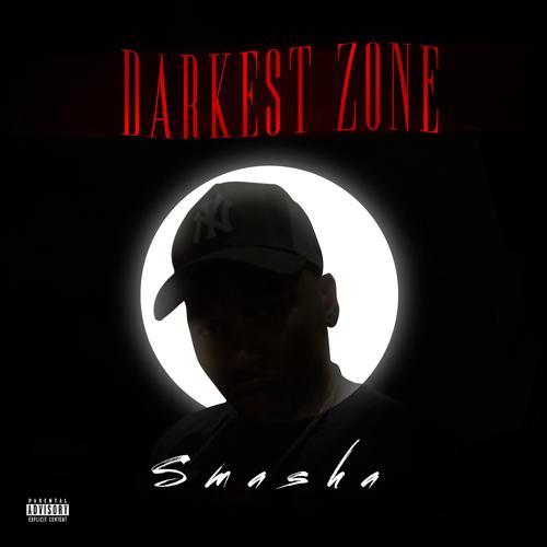 Smasha - Darkest Zone  (2020)