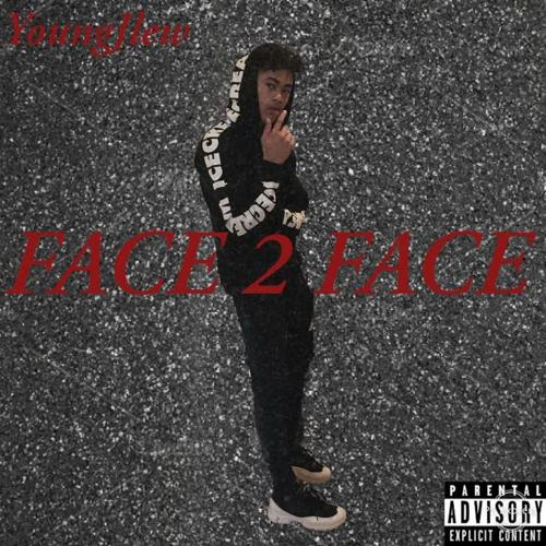 YoungJlew - Face 2 Face  (2019)