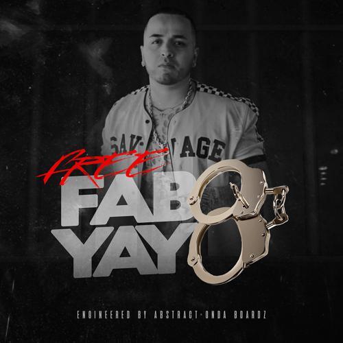 Fabo Yayo - My Own  (2019)