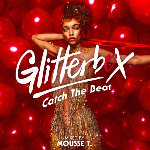CamelPhat, Elderbrook - Cola (Mousse T.'s Extended Glitterbox Mix) [Mixed]  (2019)