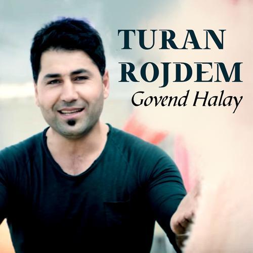 Turan Rojdem - Roje Ki Me  (2019)
