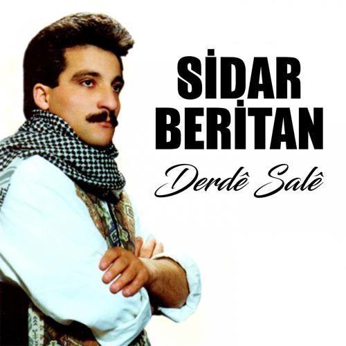 Sîdar Berîtan - Şenye Milan  (2020)