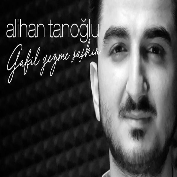 Альбом: Gafil Gezme Şaşkın