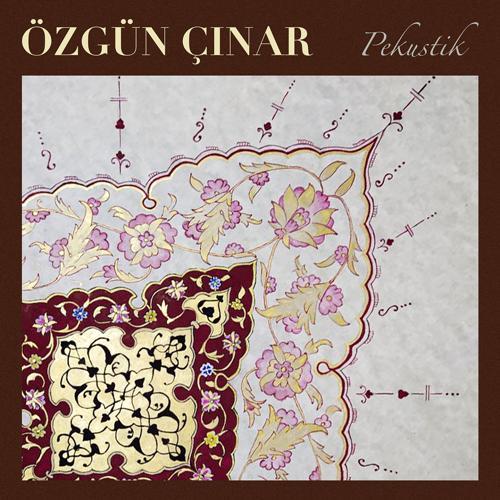 Özgün Çınar - Yağmur (Akustik)  (2020)