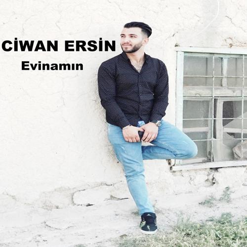 Ciwan Ersin - Fate  (2019)