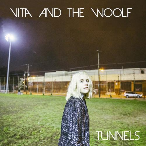 Vita and the Woolf - Bury You  (2017)