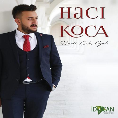 Hacı Koca, Selahattin Koca - Kaderime Boyun Büktüm  (2018)