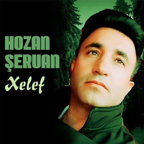 Hozan Şervan - Bejne  (2018)