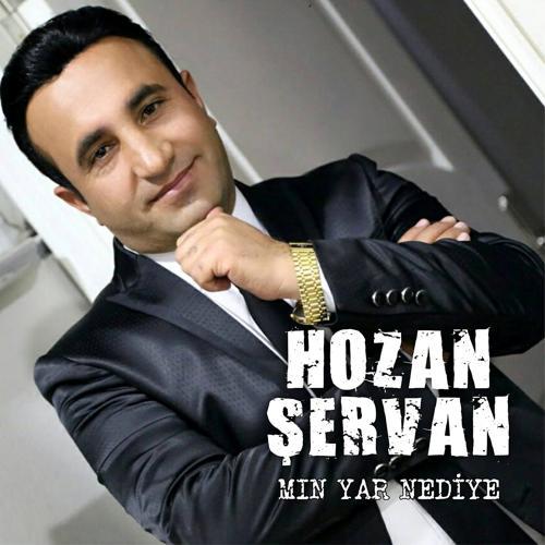 Hozan Şervan - Yar Sevdaye  (2019)