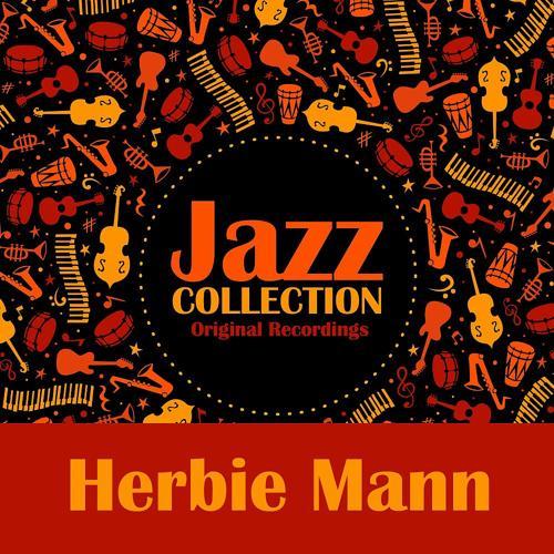 Herbie Mann - Bedouin  (2020)