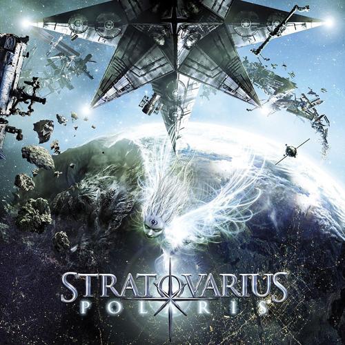Stratovarius - Blind  (2009)