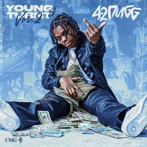42 Dugg, Yo Gotti - Bounce Back  (2020)
