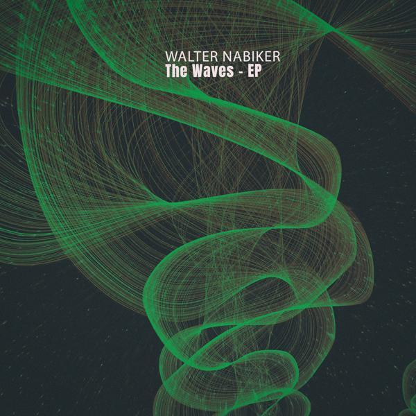 Альбом: The Waves - EP