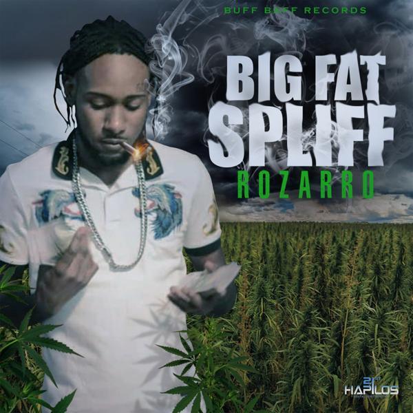 Альбом: Big Fat Spliff