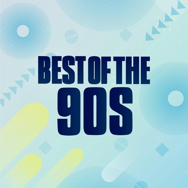 Альбом: Best of the 90s