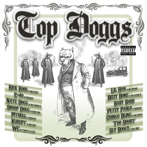 Pitbull, Renegade Foxxx, Bonecrusher - Royal Rumble 2K5/Remix (Album Version (Explicit)- 2K5/Remix)  (2006)