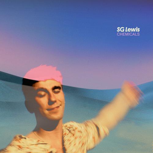 SG Lewis - Chemicals  (2020)