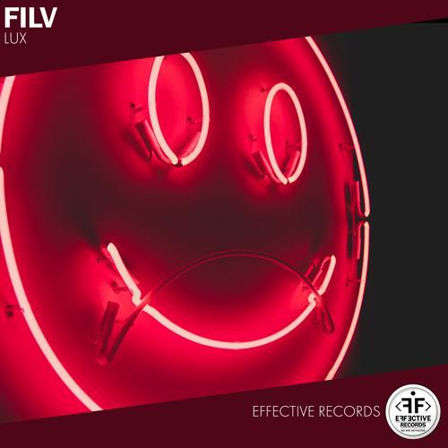 FILV - BALENCIAGA  (2020)