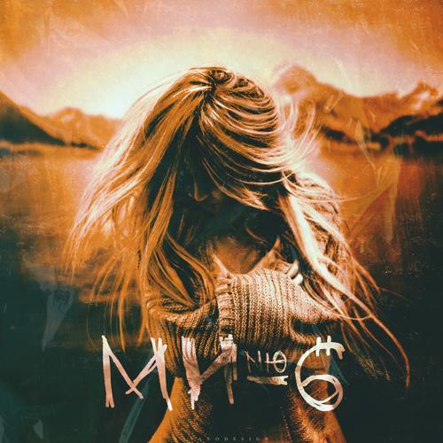 NЮ - МИ-6 (Acoustic Version)  (2020)