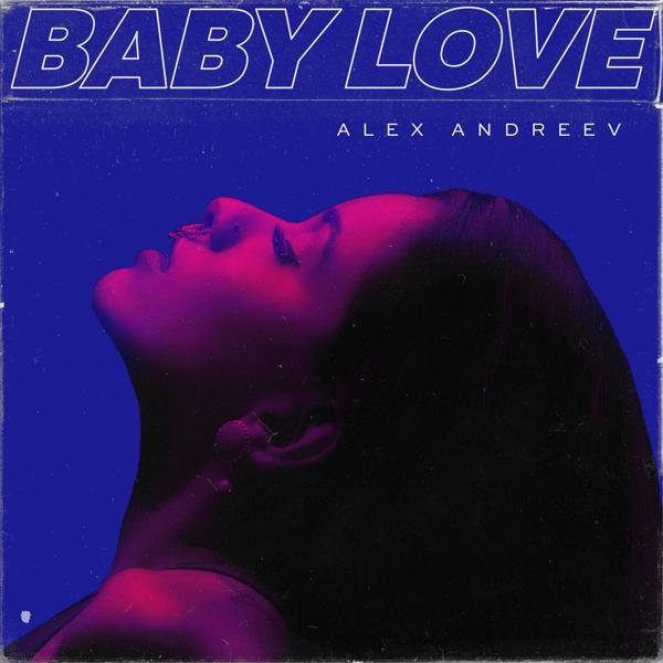 Альбом: Baby Love