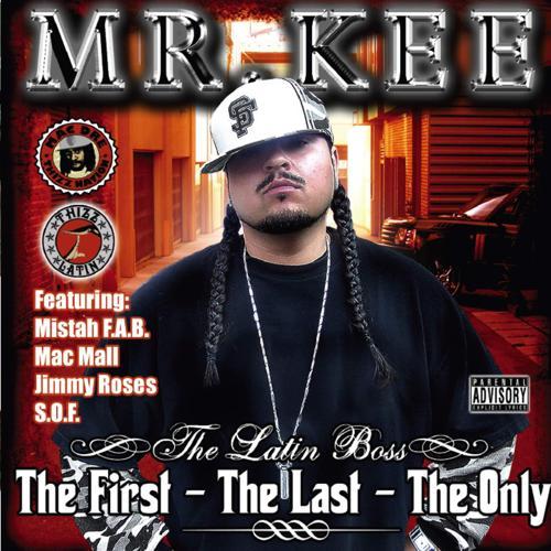 Mr. Kee, Musgo, Mistah FAB - Go Dumb Muzik (feat. Musgo & Mistah FAB)  (2006)