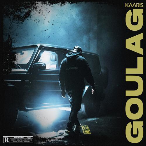 Kaaris - Goulag  (2020)