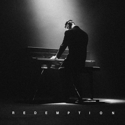 Hurts - Redemption  (2020)