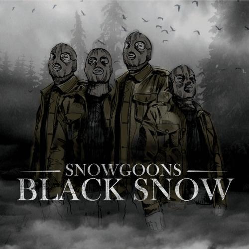 Snowgoons, Apathy - A.O.T.P. (Bonus Track)  (2008)