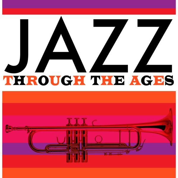 Альбом: Jazz Through the Ages