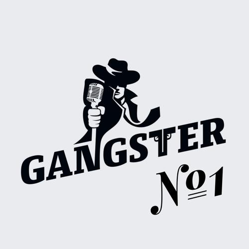 Gangster - Гангстер  (2020)