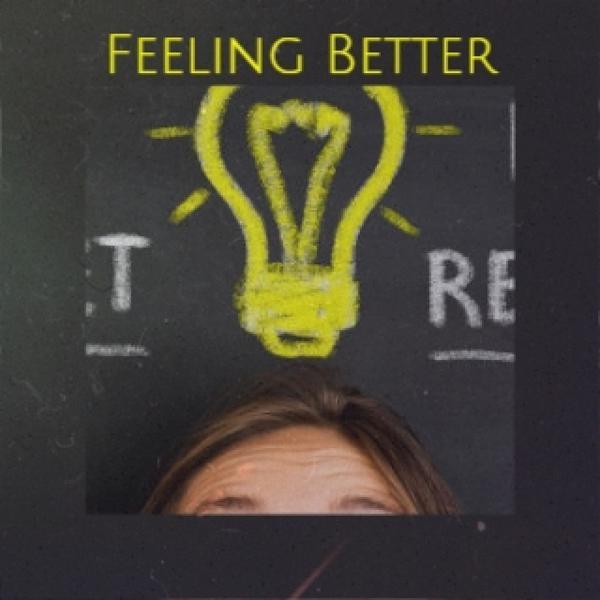 Альбом: Feeling Better