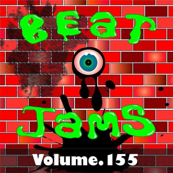 Альбом: Beat Jams, Vol. 155