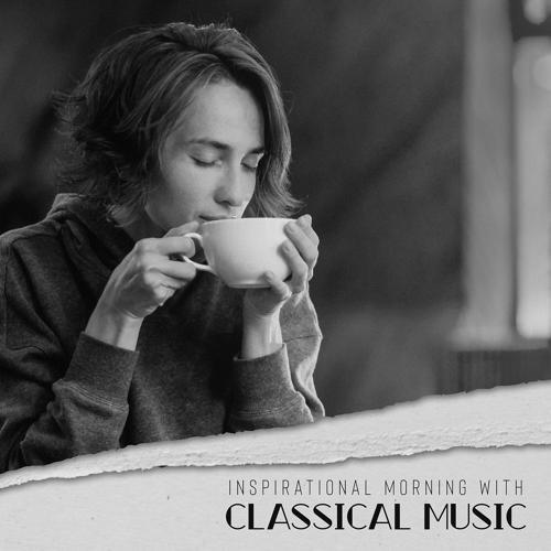 Daniel Fletcher - Chopin - Waltz in D Flat Major, Op. 64 No. 1  (2020)