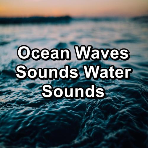 The Ocean Waves Sounds, Ocean, Ocean Waves Sleep Aid - Relaxing Ocean Sounds With Nature Music To Help your Baby Sleep  (2020)