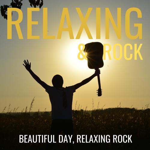 Relaxing & Rock - Charm School  (2020)