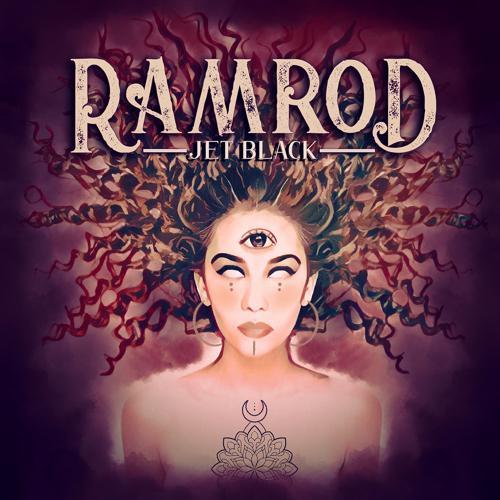 Ramrod - Lion Queen  (2019)