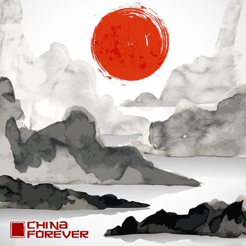Chris Reiss - Chinese Water Serpent  (2020)