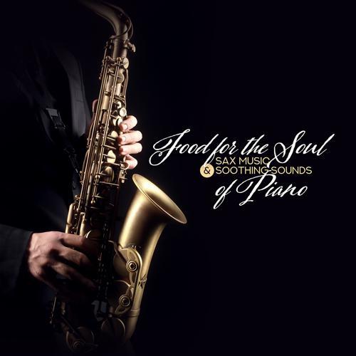 Piano Jazz Background Music Masters - Dreamy Piano  (2019)