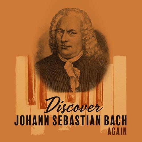 David C. Hewitt - Bach Cello Prelude in G  (2019)