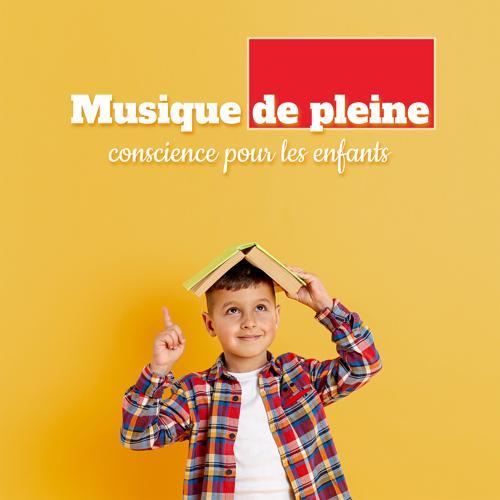 Club de Méditer et Détendre - Pleine conscience pour les enfants  (2020)