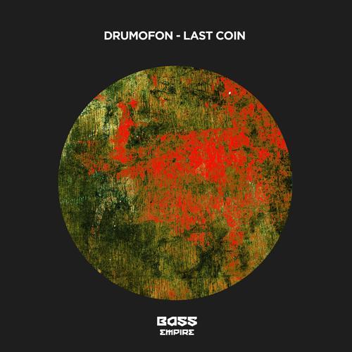 Drumofon - Last Coin  (2020)