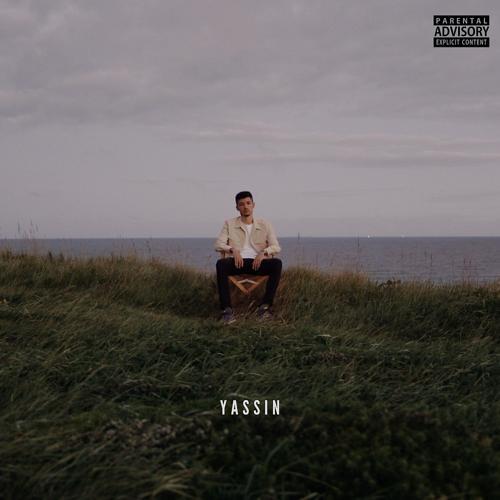 Yassin - Cœur ouvert  (2020)