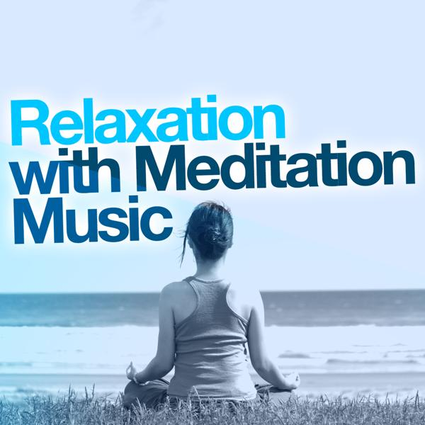 Альбом: Relaxation with Meditation Music
