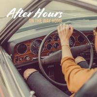 Alex Giordani - Our Monday