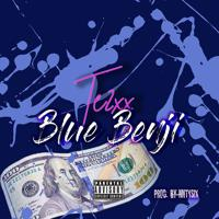 Te2xx - Blue Benji
