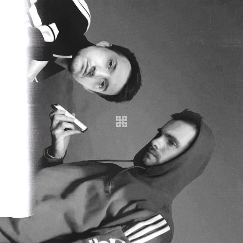 GRECHANIK, KARTASHOW - Ради тебя (MNTR Remix)  (2020)