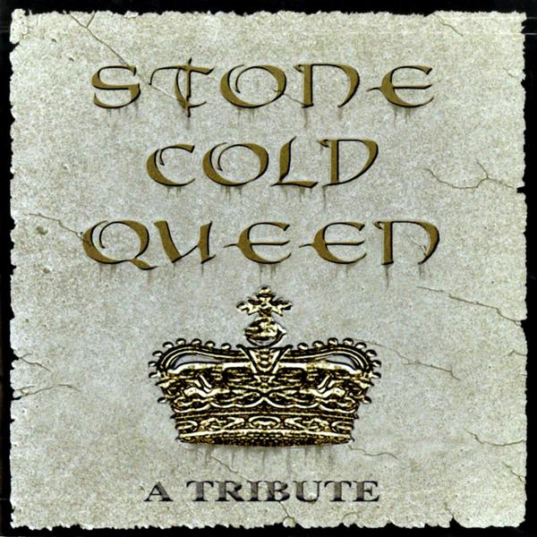 Альбом: Stone Cold Queen - A Tribute