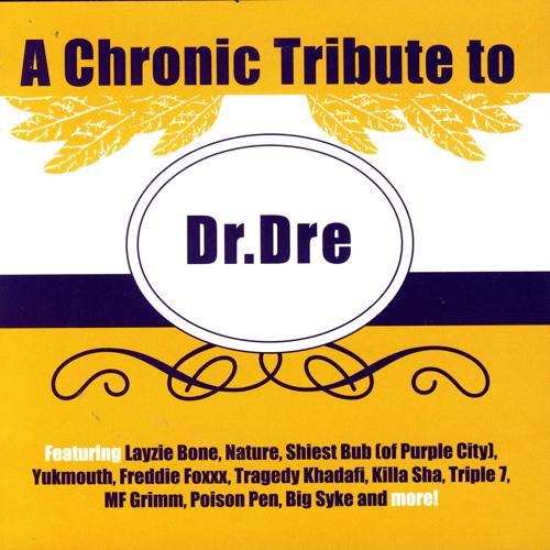 Nipsey Hussle, Position, Sloane - Still D.R.E.  (2007)